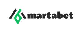 Martabet