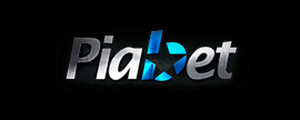 Piabet